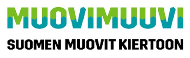 Muovimuuvi_2