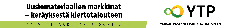 YTP_Webinaari 25.3.2021_banner_1400x171 vaalea (002)